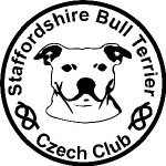 Staffordshire Bull Terrier Club CZ