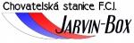 Jarvin-box